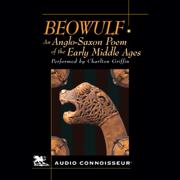 Beowulf (Unabridged)