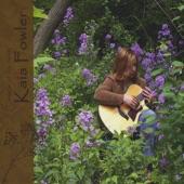 Kaia Fowler - Please Bring the Light
