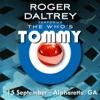 9/15/11 Live in Alpharetta, GA