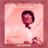 """Willie """"the Lion"""" Smith - Junk Man Rag"""