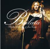 Bailata - Beata Söderberg Och Jus Tango