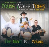Derek Warfield & The Young Wolfe Tones - Some Say the Devil Is Dead.