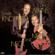 Chet Atkins & Mark Knopfler - Neck and Neck