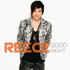 Reece Mastin - Good Night artwork