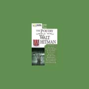 The Poetry of Walt Whitman (Unabridged)