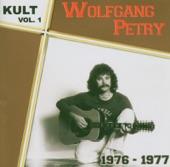 Kult, Vol. 1: 1976-1977