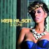 Keri Hilson - I Like (Jost & Grubert Radio Mix) bild
