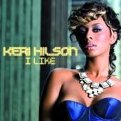 I Like (Jost & Grubert Radio Mix) - Single