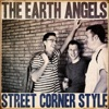 """Street Corner Style"""
