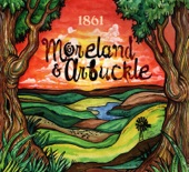 Moreland & Arbuckle - Fishin' Hole