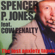 Spencer P. Jones - The Lost Anxiety Tapes (feat. Cow Penalty)