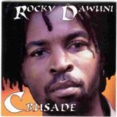 Rocky Dawuni - In Ghana