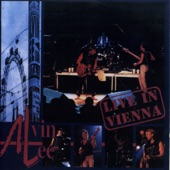Alvin Lee - I Don't Give a Damn