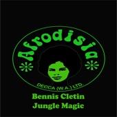 Bennis Cletin - Jungle Magic