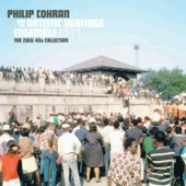 Philip Cohran and the Artistic Heritage Ensemble - Ain't Nobody Gonna Treat Us Like They Used to Do