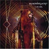 My Morning Jacket - Golden