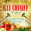 Christmas Greats - The Ray Conniff Singers