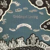 Goodnight Loving - Dead Fish On the Banks