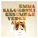Emma Salokoski Ensemble - Veden alla