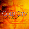 Their Best - Gold City