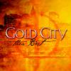 Their Best - Gold City