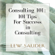 Lew Sauder - Consulting 101: 101 Tips for Success in Consulting (Unabridged)