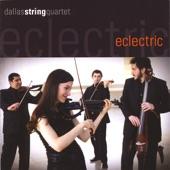 Dallas String Quartet - Besame Mucho
