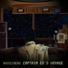 Buckethead - Captain EO's Voyage  artwork