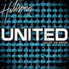 Lead Me to the Cross - Hillsong UNITED