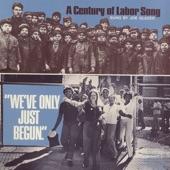 Joe Glazer - Solidarity Forever