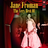 Jane Froman - Embraceable You (from the musical With a Song in My Heart)