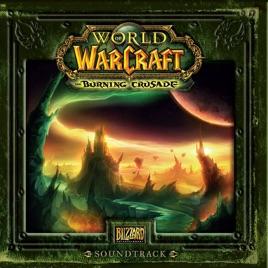 russell brower derek duke matt uelmenの world of warcraft the