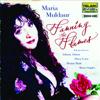 Fanning the Flames - Maria Muldaur