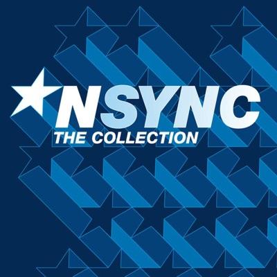 *NSYNC - The Collection - Nsync