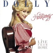 Dolly Parton - Night Train To Memphis