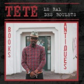 Le bal des boulets - Single