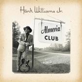 Hank Williams, Jr. - Cross On the Highway