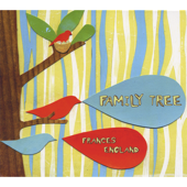 You & Me - Frances England