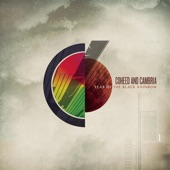 Coheed and Cambria - World Of Lines