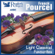 """Ma Vlast: The Moldau from """"My Fatherland"""" - Franck Pourcel and His Orchestra"""