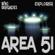 Wiki Brigades - Area 51: tutta la verità