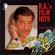 Down Memory Lane - R.K.'s Film Hits - The Bollywood Instrumental Band
