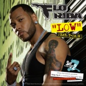 Flo Rida - Low (feat. T-Pain)