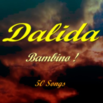 Bambino! - Dalida