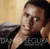 Daniel Segura - Quédate Con Él