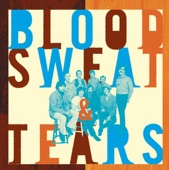 Blood, Sweat & Tears - I Can't Quit Her