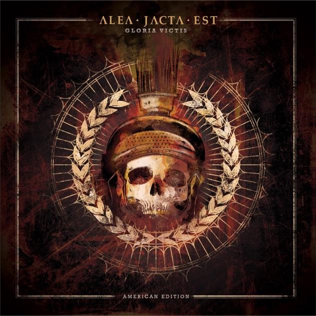 jacta alia est decisions decisions