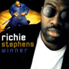 Richie Stephens & Chrissy D - Physical Attraction artwork