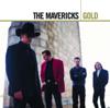 Gold - The Mavericks