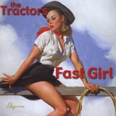 The Tractors - It's a Beautiful Thing